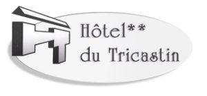 Hôtel du Tricastin