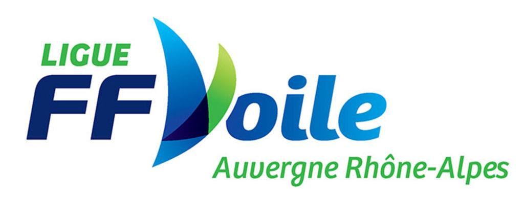 Ligue Auvergne Rhône-Alpes