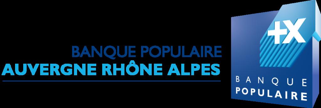 Banque Populaire Aunvergne Rhône Alples