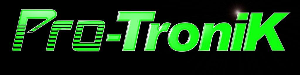 Pro-Tronik