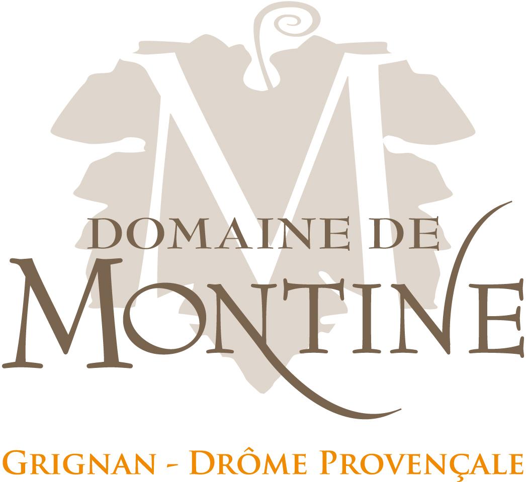 DOMAINE DE MONTINE