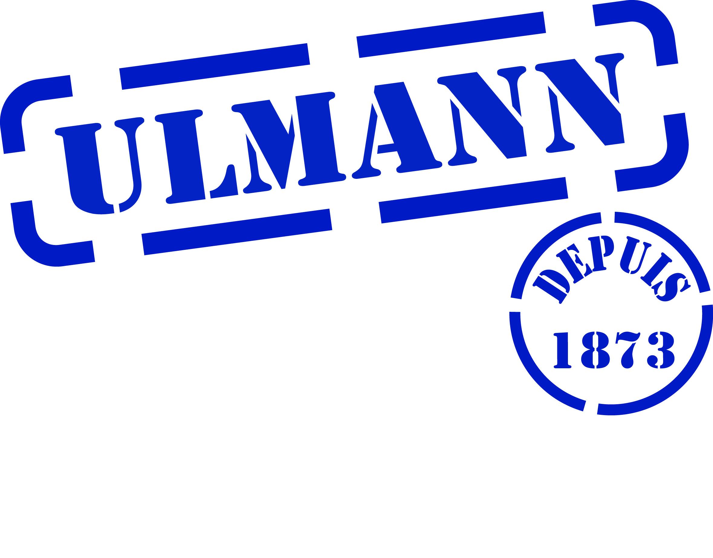 Ulmann depuis 1873