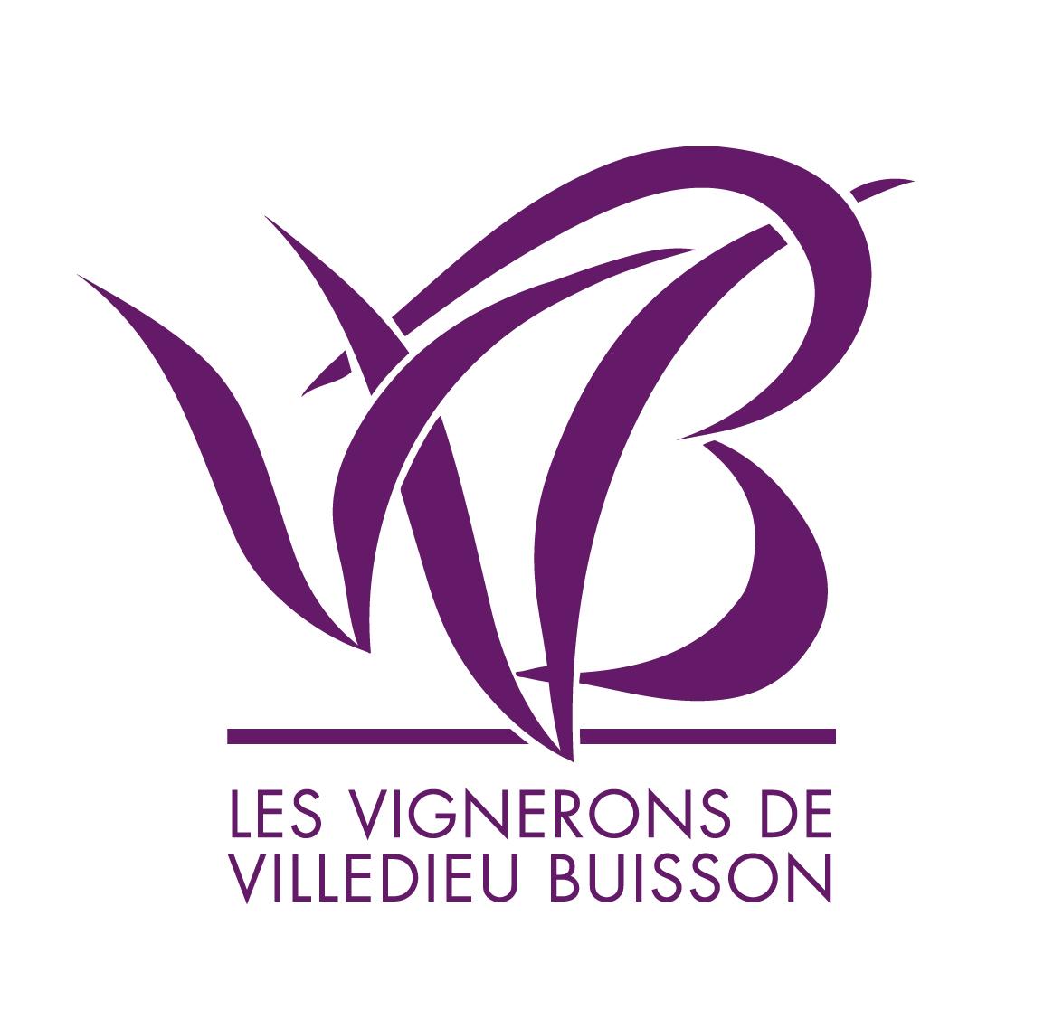 Les Vignerons de Villedieu Buisson